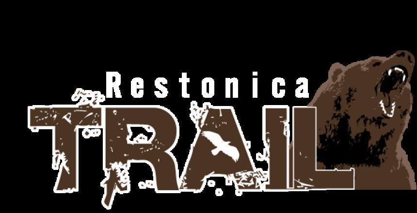 Restonica-trail