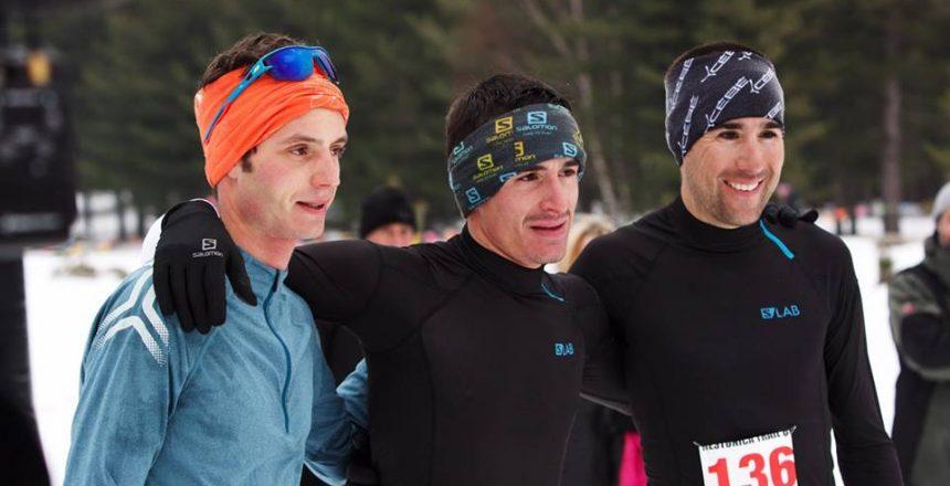 podium trail blanc 2019
